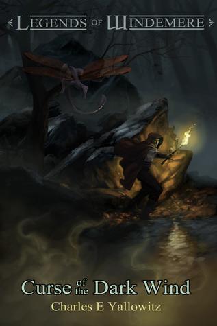 curse-of-the-dark-wind
