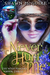 Never Hurt Me (The Wish Makers, #3)