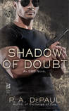 Shadow of Doubt (SBG, #2)