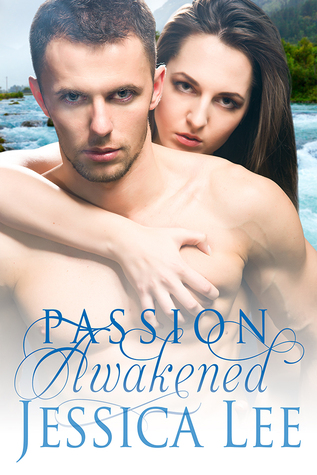 passion-awakened