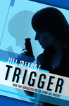Download Trigger (Trigger #1)