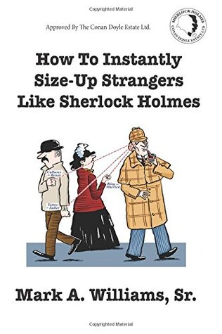 how-to-instantly-size-up-strangers-like-sherlock-holmes