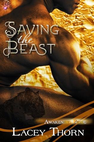saving-the-beast