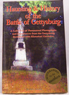 Haunting and History of the Battle of Gettysburg