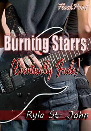 burning-starrs-eventually-fade