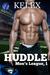 Huddle (Men's League, 1)