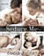 Seduce Me - Complete Series
