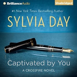 Download captivated by you pdf by sylvia day for free ebook captivated by you by sylvia day read fandeluxe Gallery
