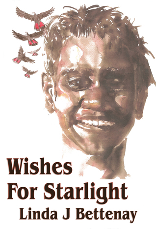 wishes-for-starlight