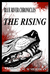The Rising (Blue River Chro...