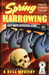 Spring Harrowing (14th Asey Mayo Detective Mystery)