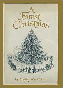 A Forest Christmas
