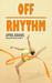 Off Rhythm