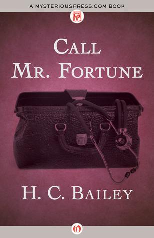 call-mr-fortune