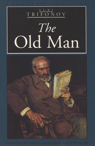 the-old-man