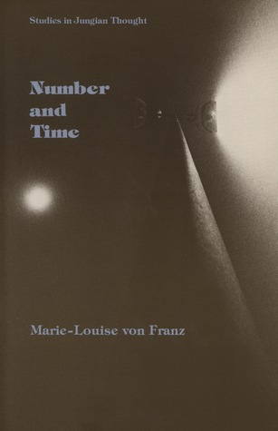 Number And Time Reflections Leading Towards A Unification Of
