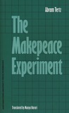 The Makepeace Experiment