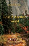 Lost in Another World