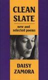 Clean Slate: NewSelected Poems
