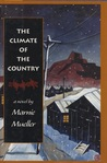 The Climate of the Country audiobook download free
