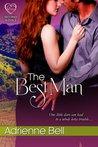 The Best Man (Second Service, #3.5)
