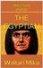 Sinuhe the Egyptian by Mika Waltari