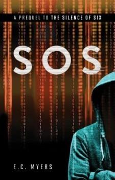 SOS (SOS #0.5)