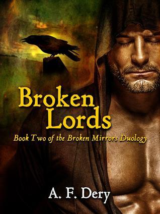 Broken Lords