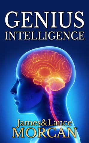 Brain Power Book