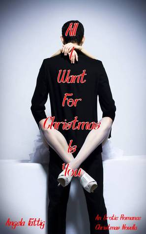 all-i-want-for-christmas-is-you-an-erotic-romance-christmas-novella