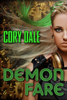 Demon Fare by Cory Dale