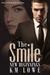 The Smile: New Beginnings