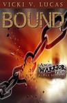 Bound: Alpha Mission