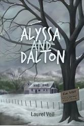 Alyssa and Dalton