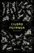 Ciudad fritanga by Ricardo Greene