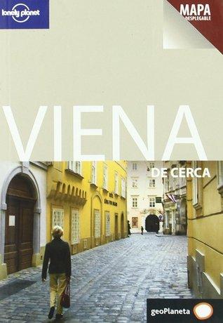 Viena de cerca (Lonely Planet Encounters)