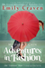 Madeline Cain: Adventures I...