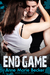 End Game (Mindhunters, #6)