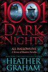 All Hallows Eve (Krewe of Hunters #17.5; 1001 Dark Nights #28)