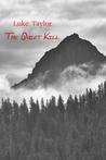 The Quiet Kill