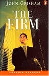 The Firm by Robin A.H. Waterfield