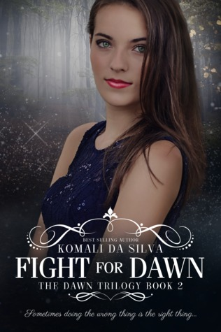 Fight for Dawn