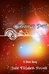Christmas Past by Julie Elizabeth Powell