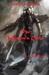 Tales of Erana: The Warrior...