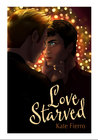 Love Starved by Kate Fierro