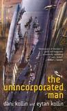 The Unincorporate...