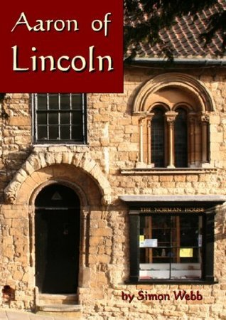 Aaron of Lincoln