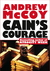 Cain's Courage by Andrew McCoy