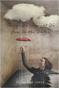 Things We Thought We Saw in the Water EPUB