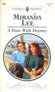 a date with destiny lee mir anda